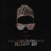 kallay-saunders-delivery-boy