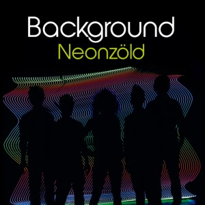 background-neonzold