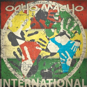 ocho-macho-international